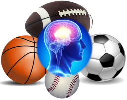 Concussions and High School Athletes